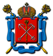 gallery/attachments-Image-Coat-of-Arms-of-Saint-Petersburg_1